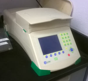 instrumentation_pcr_detection